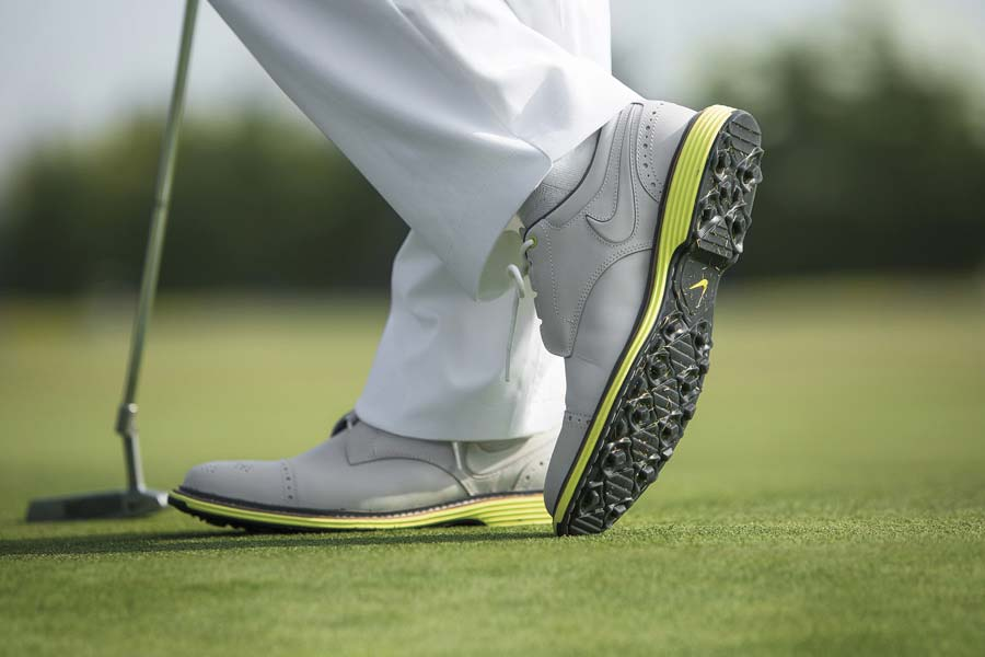 chaussures golf