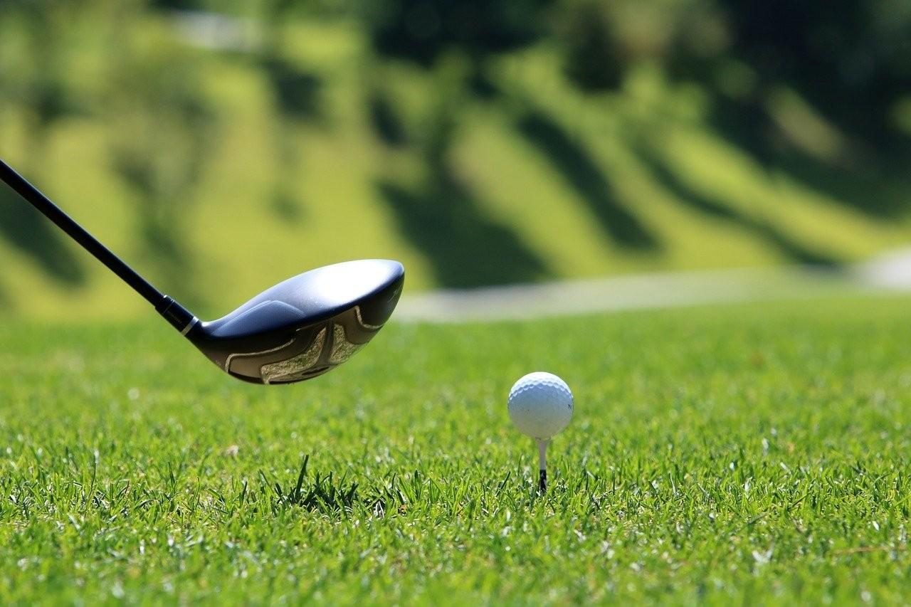 golf-3685616_1280